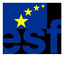 Evropské strukturální fondy logo